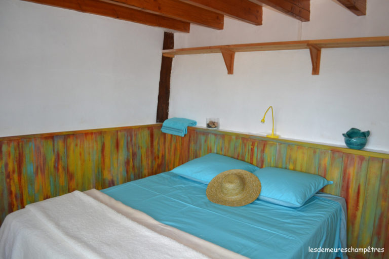 La-chambre-colorée
